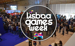 gamesweek-lisboa