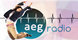 logo-aegradio1